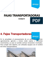 FAJAS_TRANSPORTADORAS (1)