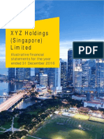 Ey Xyz Holdings Singapore Limited 2016