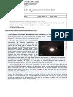 286383124-Prueba-textos-no-literarios.docx 7 y 8 Basico
