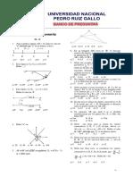 Geometria y Trigonometria-unprg