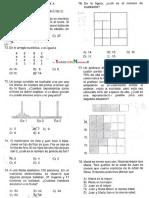 SIMULACRO PRESENCIAL EXAMEN ADMISIÓN CALLAO UNIVERSIDAD UNAC.pdf