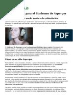 Musicoterapia Para El Sindrome de Asperger 9205