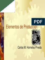 Elementos de Producción.pdf