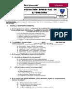 LIETRATURA.docx