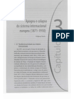 HRI II Texto 6 Döpcke Pp. 77 a 111