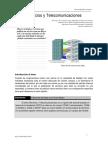 Servicios y Telecomunicaciones.docx