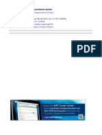 Instability of pdfs requiered
