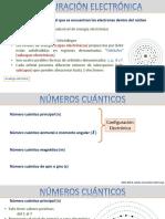 1 Configuración Electrónica y Números Cuánticos (1)