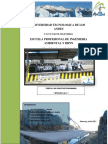 Informe Procesos Industriales Final