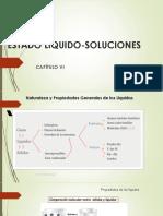 6 Estado Liquido-soluciones