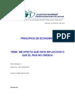 3.VILLA _ RAMIREZ _ JOSE _ S3 _ TI3 _ Me afecta que haya inflaccion o que mi pais no cresca.doc