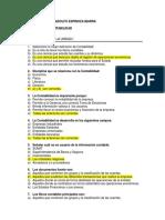 CUESTIONARIO DE AUTOEVALUCAION I II CONTABILIDAD.pdf