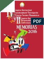 InnovacionesEducativasCongreso2016