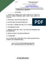 AGENDA DE REUNION.docx