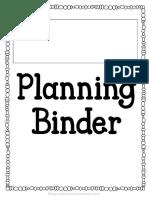 teacherbinder.pdf