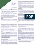 11. Menchavez vs Teves, Jr, 449 SCRA 380