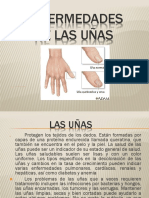Enfermedades de las uñas POINT.pptx