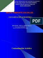 CONTAMINACION-DEL-MEDIO-AMBIENTE (1).ppt