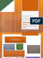 farmacosantiinflamatoriosnoesteroideos-120902213326-phpapp01