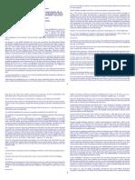 12. Dacanay vs Asistio, Jr 208 SCRA 404