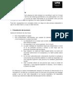 Lectura comentario RP aplicacion Defusing.pdf