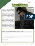 1498011050-TEMA 6 EL PECADO