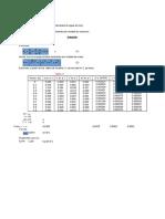 FT-Solucionario de Lista3_problemas1 2 y3