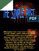 presentacion12.ppt