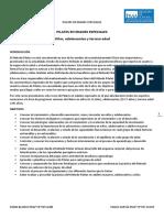 Pilates en edades especiales.pdf
