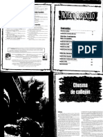 Proyecto Crepusculo.pdf