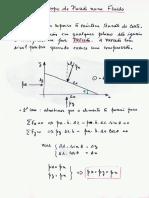 acetatos01-mecf
