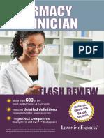 PharmTech-FlashReview.pdf