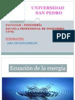 EC. ENERGIA.pptx