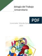 Estilos-de-aprendizaje-15-05-2015