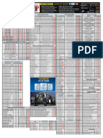 Pci-e Zu Sata 3,0 Drei Generationen Pcie Sata3 Expansion Karte Pci-e Adapter Worldwide Shop C1 Add-on Karten