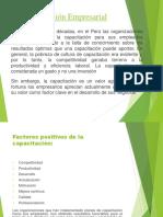 La-Capacitación-Empresarial-DIAPO.pptx