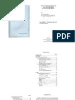Los conceptos teologicos mas difundidos en las iglesias de Cristo.pdf