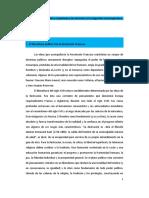 Ficha 02