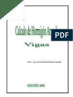 calculodevigasdehormigonarmado-090324134015-phpapp01.doc