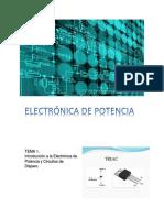 Práctica TRIAC Armando-Lennin