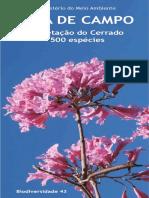 500 PLANTAS DO CERRADO.pdf