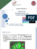 FCOQI_Sesión 01_Introduccion a la farmacoquimica.pdf