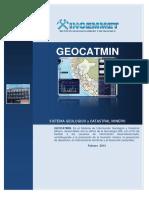 geocadmin.pdf