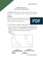 FQI_Material_01.pdf