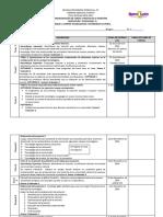 Prog de Tareas y Proyectos TEC III (1)