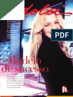 Revista_Dolce_Morumbi_72