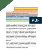 plan anual matematicas 4 unidad primero basico.docx
