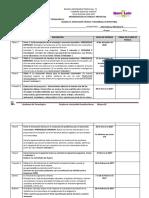 Prog de Tareas y Proyectos TEC III (3)