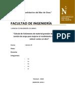 CALCULO III Dennis T3