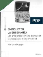 Enriquecer_la_enseñanza_cap4_Maggio